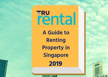 A Guide to Renting Property in Singapore in 2019